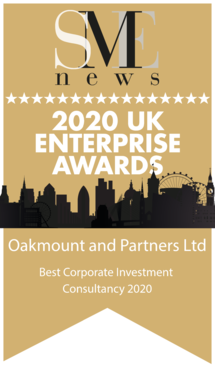 Oakmount and Partners Essex